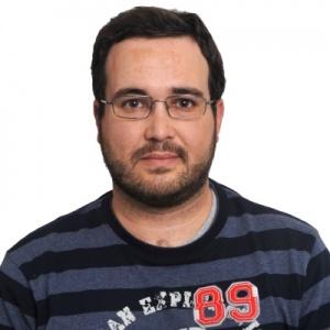 Luis Barcelos