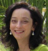 Isabel R. Amorim