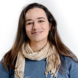 Maria Teresa Bravo Ferreira