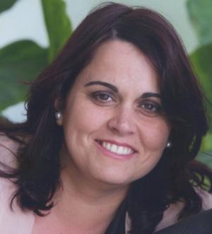 Enésima de Fátima Enes Pereira Mendonça