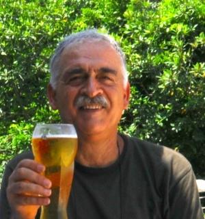 Artur Raposo Moniz Serrano