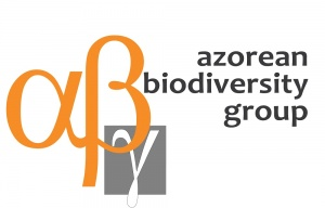 Azorean Biodiversity Group (cE3c) Report for the Year of 2017