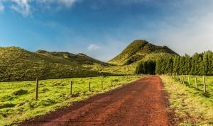 IDEiA – Infraestrutura de Dados Espaciais Interativa dos Açores