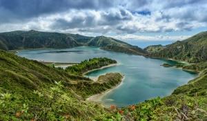 Abiotic characteristics of the Macaronesian islands